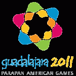 Dennis Named to 2011 U.S. Parapan American Games Team