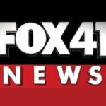 Dennis featured on Fox 41 News!