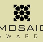 Dennis named 2013 Mosaic Award Winner